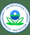 Logo United States Environmental Protection Agency