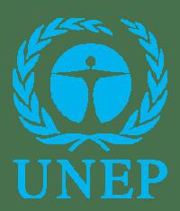 Logo Bam - U.N.Environmental Protocol